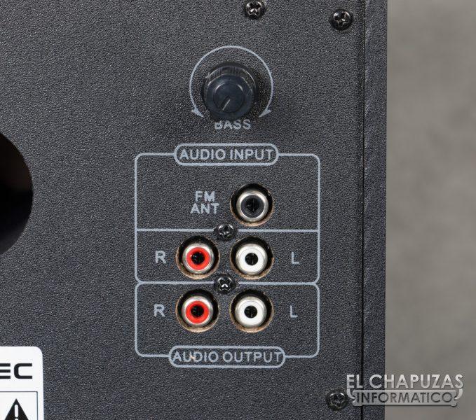 hiditec-h400-14