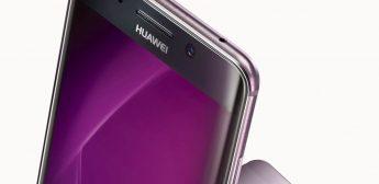huawei-mate-9-pro-portada
