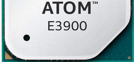 intel-atom-x5-e3930-x5-e3940-y-x7-e3950-portada