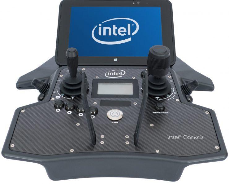 Intel Cockpit 740x594 1