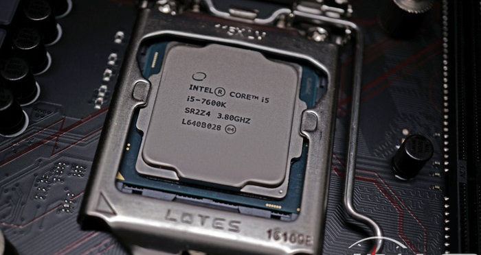 intel-core-i5-7600k-feature-image