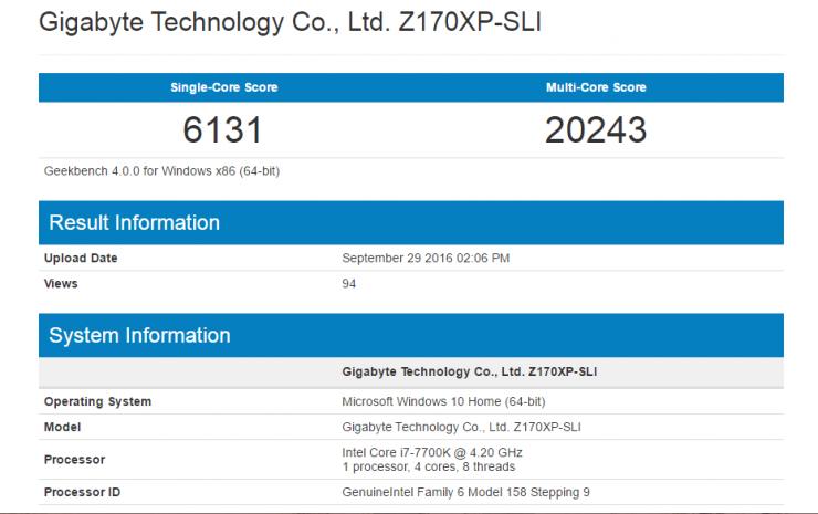 intel-core-i7-7700k-benchmark-geekbench