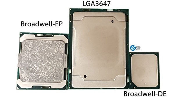 intel-knights-landing-lga3647-1