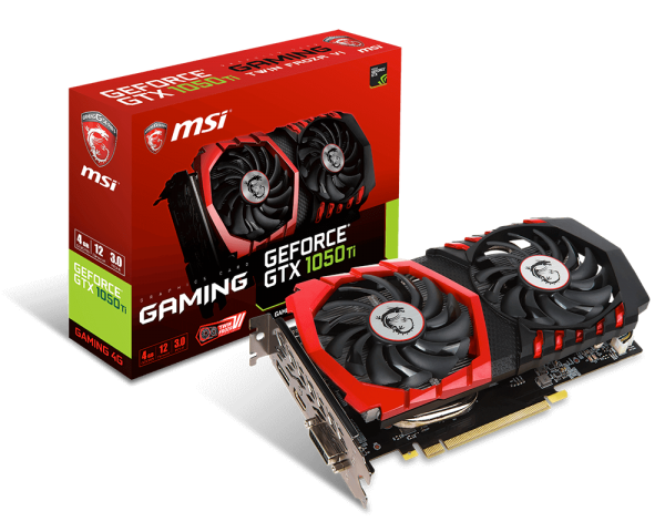 msi-geforce-gtx-1050-ti-gaming-x-oficial