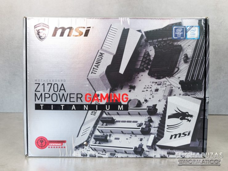 msi-z170a-mpower-gaming-titanium-01