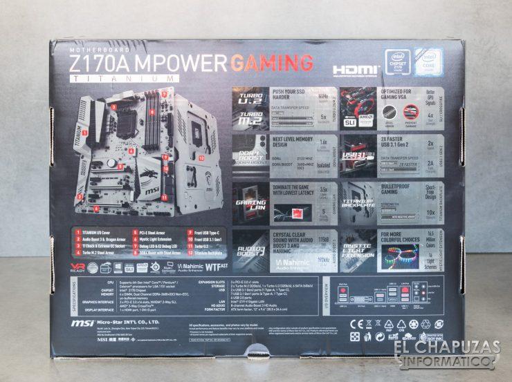 msi-z170a-mpower-gaming-titanium-02