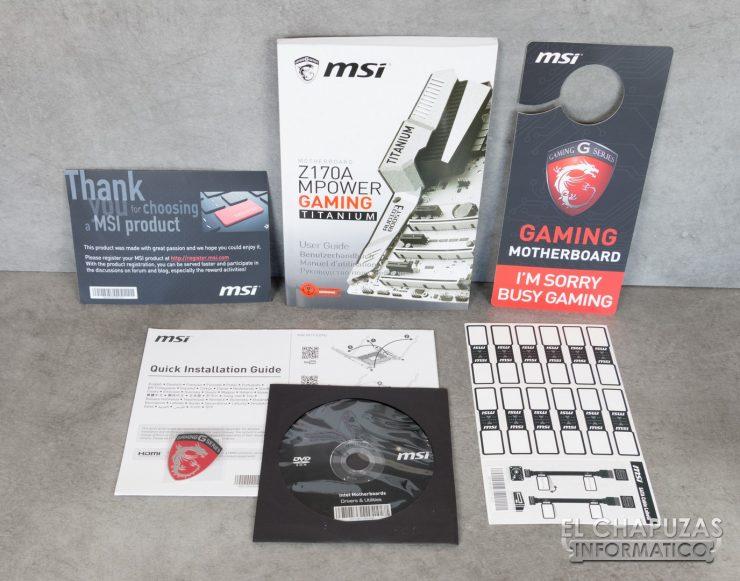 msi-z170a-mpower-gaming-titanium-06