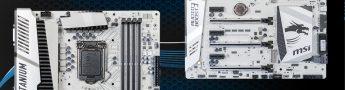 msi-z170a-mpower-gaming-titanium-slider
