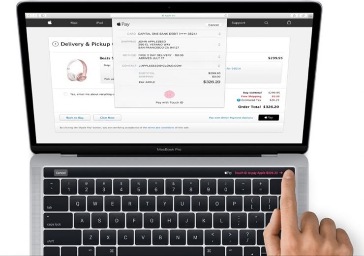 macbook-pro-magic-toolbar-1