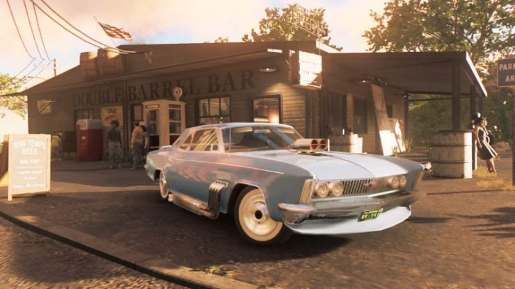 mafia-iii-the-new-mob