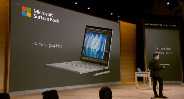 microsoft-surface-book-i7