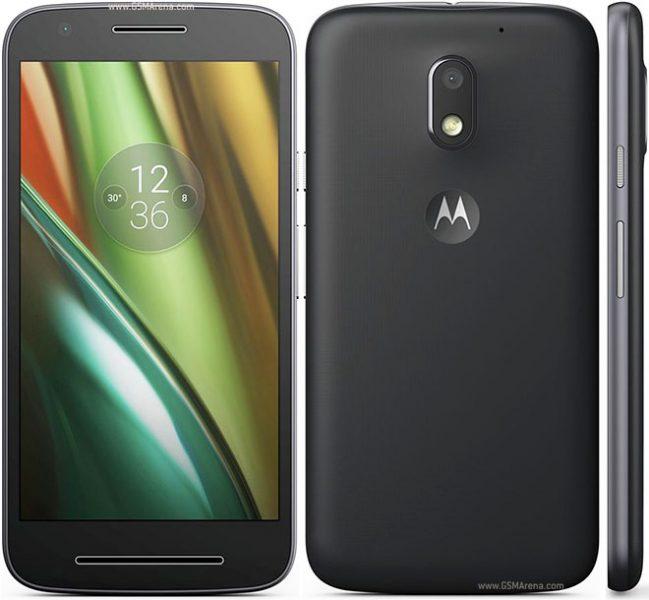 Motorola Moto E3 649x600 0