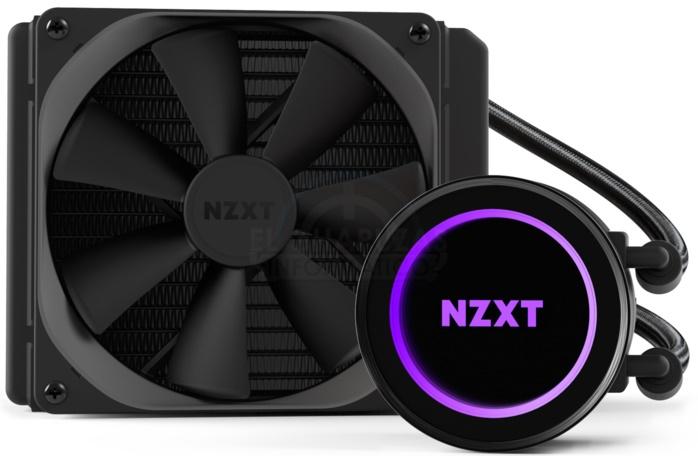 nzxt-kraken-x42