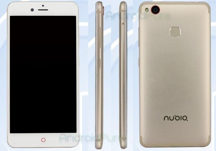 nubia-z11-mini-s