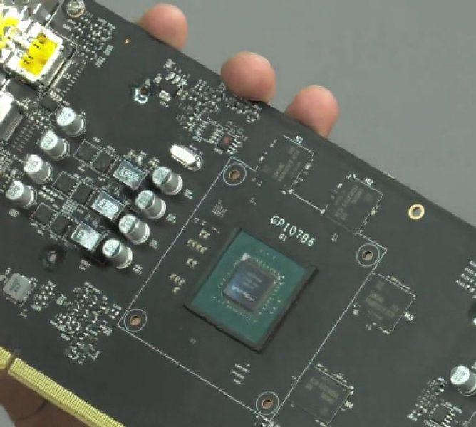 nvidia-geforce-gtx-1050-ti-pcb-2