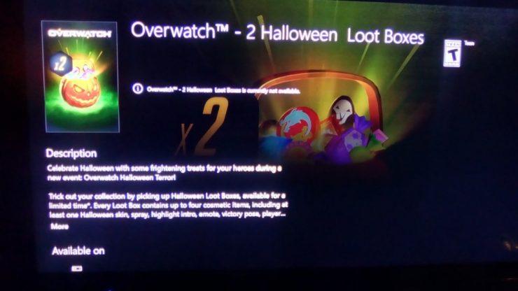 overwatch-cajas-de-botin-halloween
