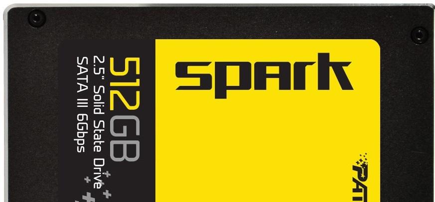 patriot-spark-portada