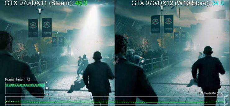 quantum-break-en-steam-vs-windows-store