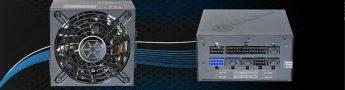 silverstone-sx700-lpt-slider