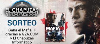 sorteo-mafia-iii-portada
