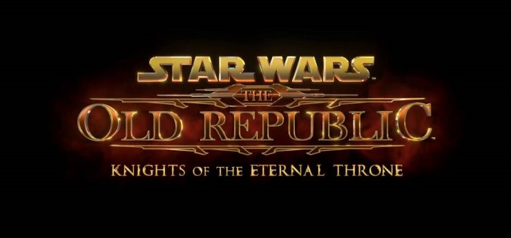 star-wars-the-old-republic-knights-of-the-eternal-throne