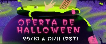 steam-halloween-2016