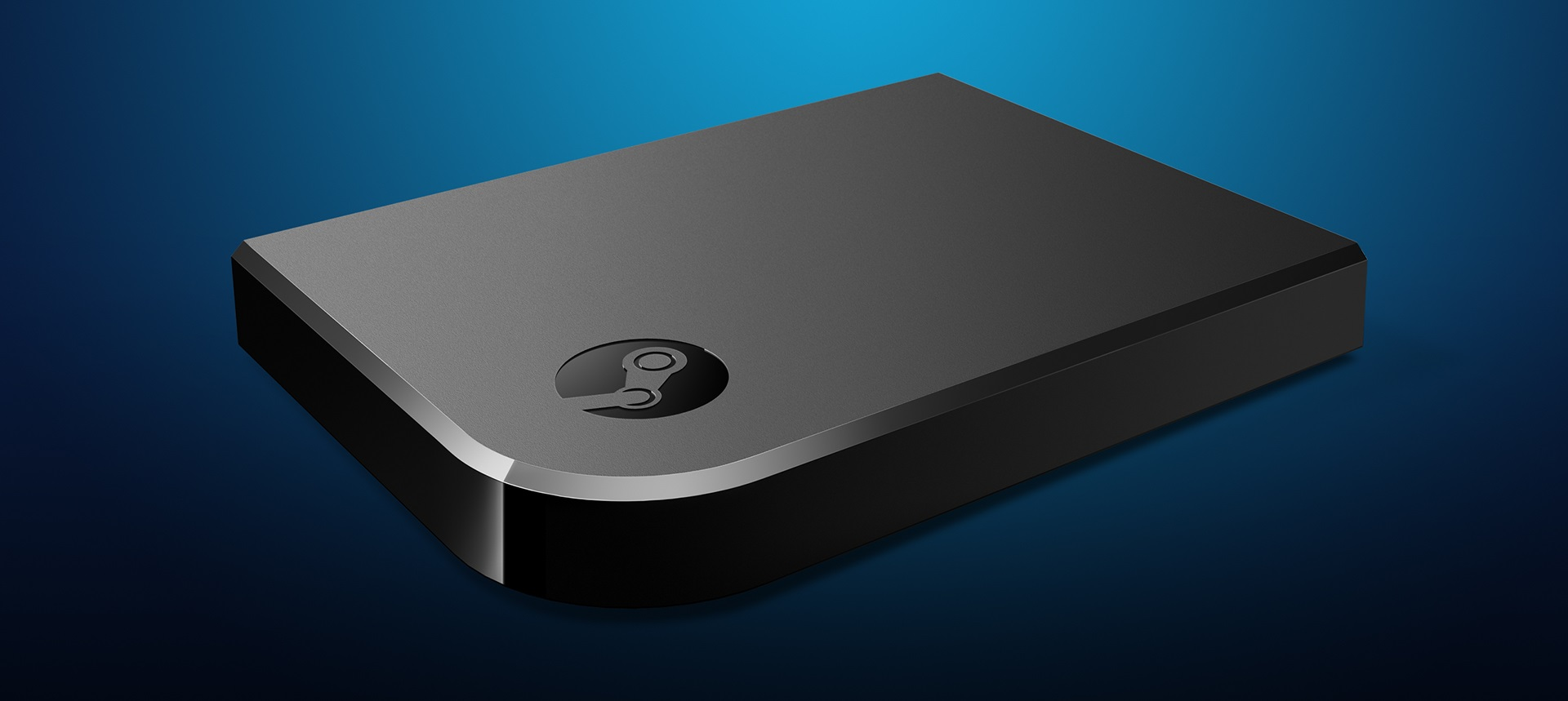 steam-link-samsung