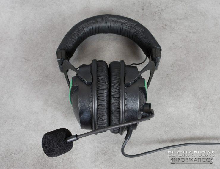 superlux-hmd660-06