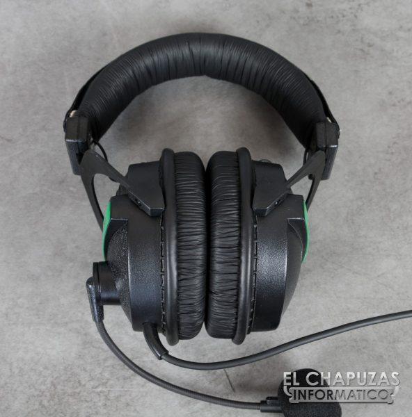 superlux-hmd660-07