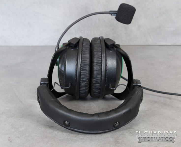 superlux-hmd660-08