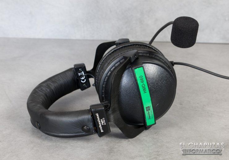 superlux-hmd660-09