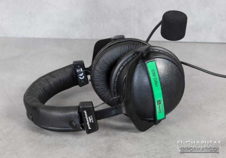 superlux-hmd660-10