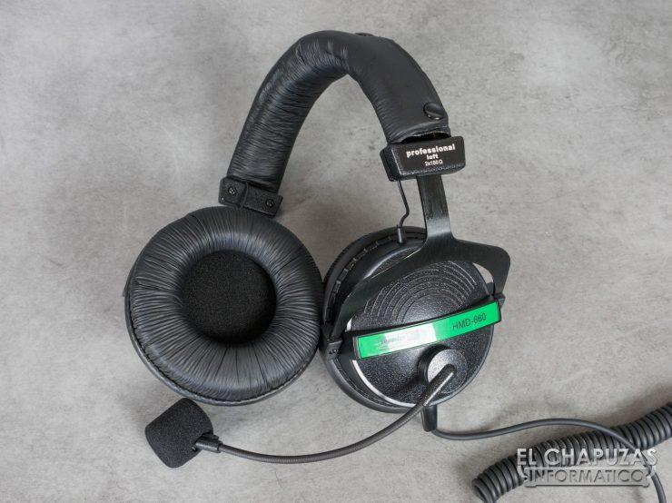 superlux-hmd660-11