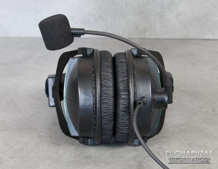 superlux-hmd660-12