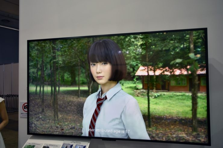 televisor-sharp-hdr-8k-1