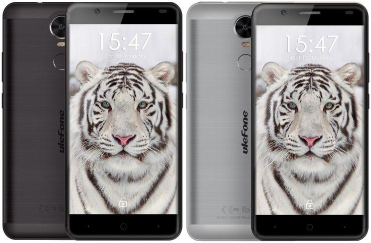 ulefone-tiger-hd-1