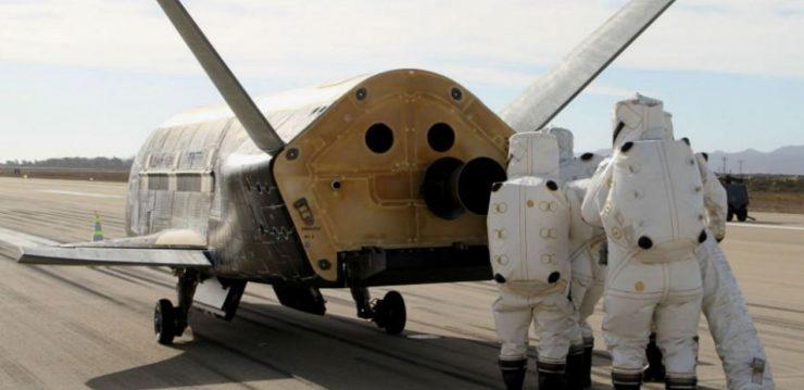 x-37b-avion-espacial