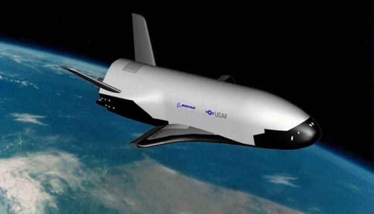 x-37b-avion-espacial-orbita