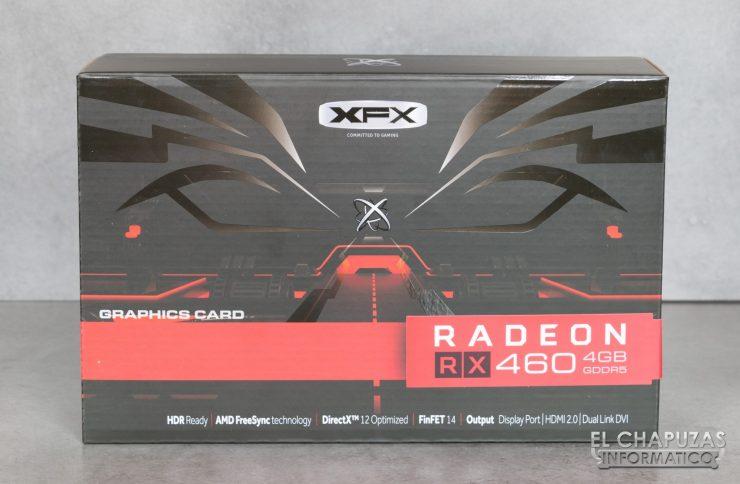 xfx-radeon-rx-460-4-gb-heatsink-01