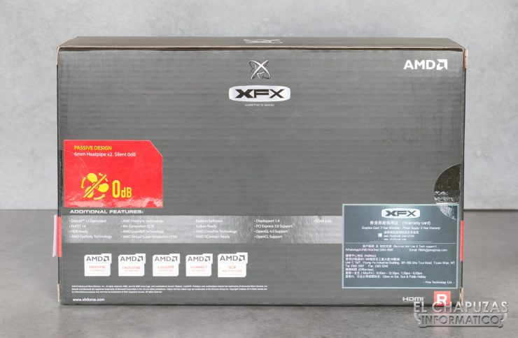 xfx-radeon-rx-460-4-gb-heatsink-02