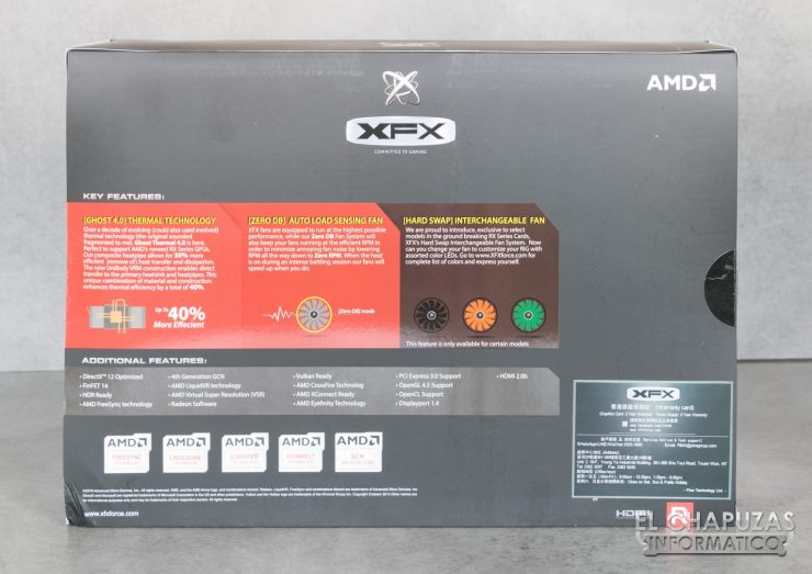 xfx-radeon-rx-470-rs-4gb-02