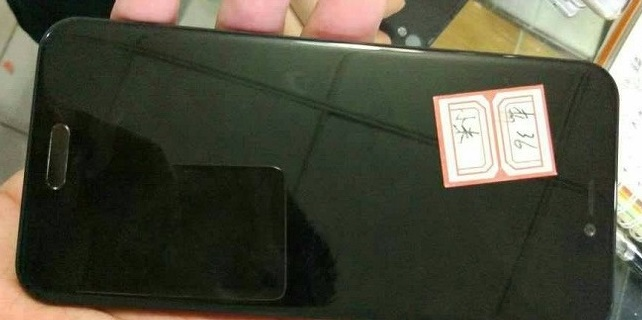 El Xiaomi Mi 6 llegaría en 3 versiones, una de ellas con SoC MediaTek