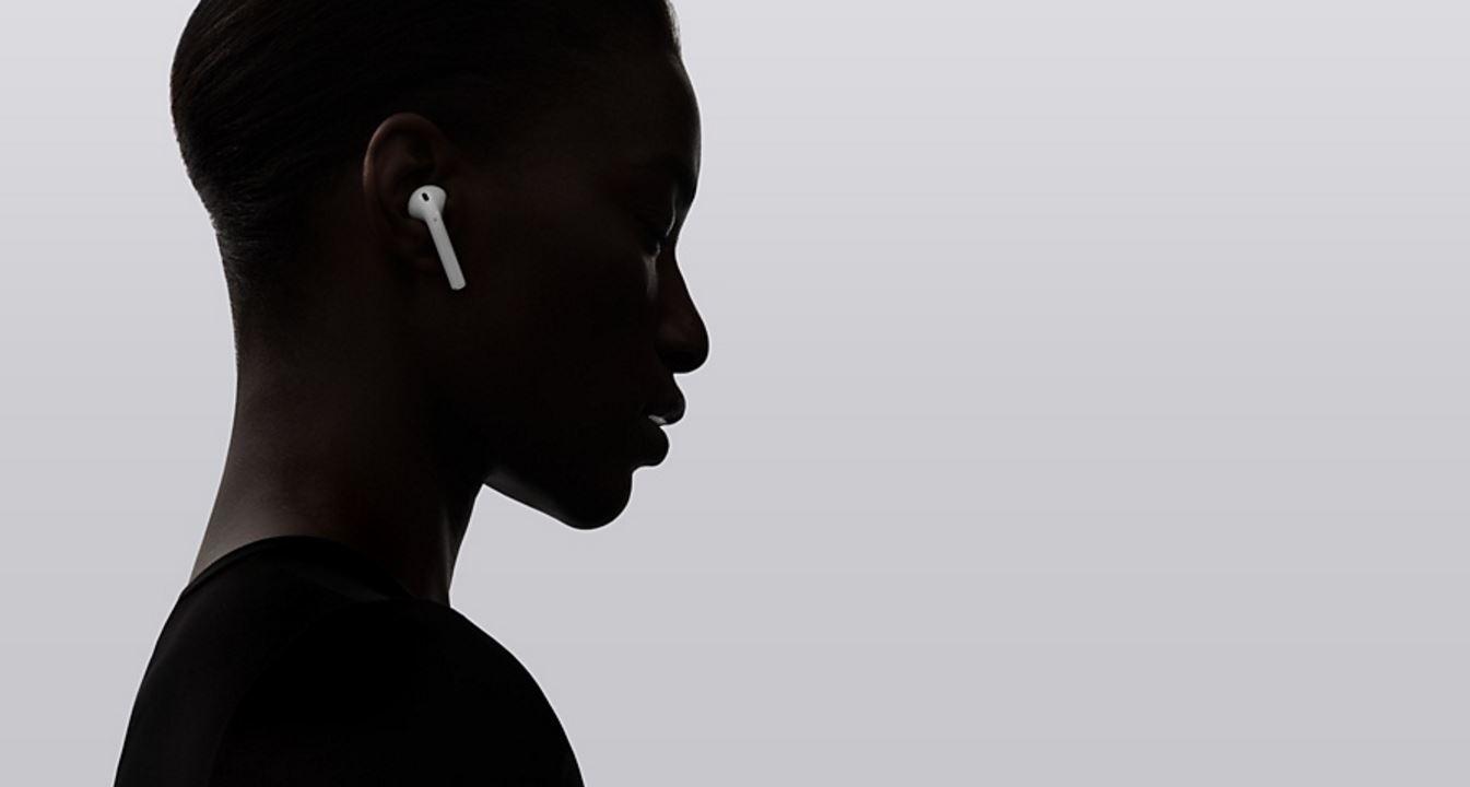 8f2c2a9dd8 Apple decide atrasar el lanzamiento de los AirPods por no estar listos