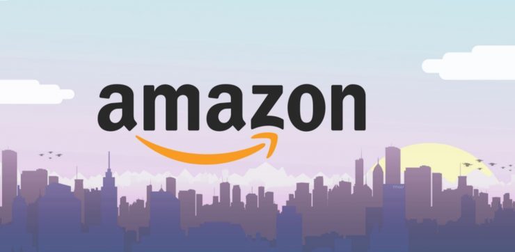 amazon logo internet 740x362 0