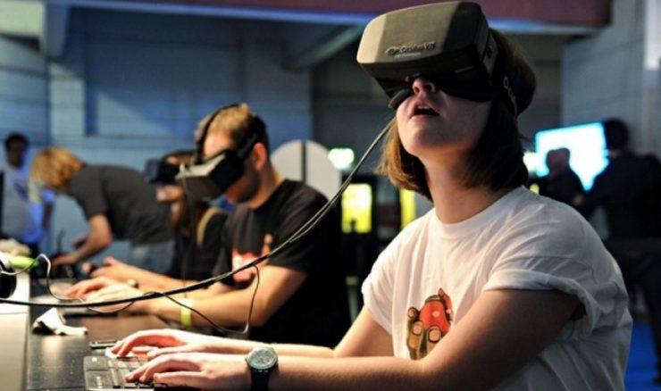 amd-realidad-virtual
