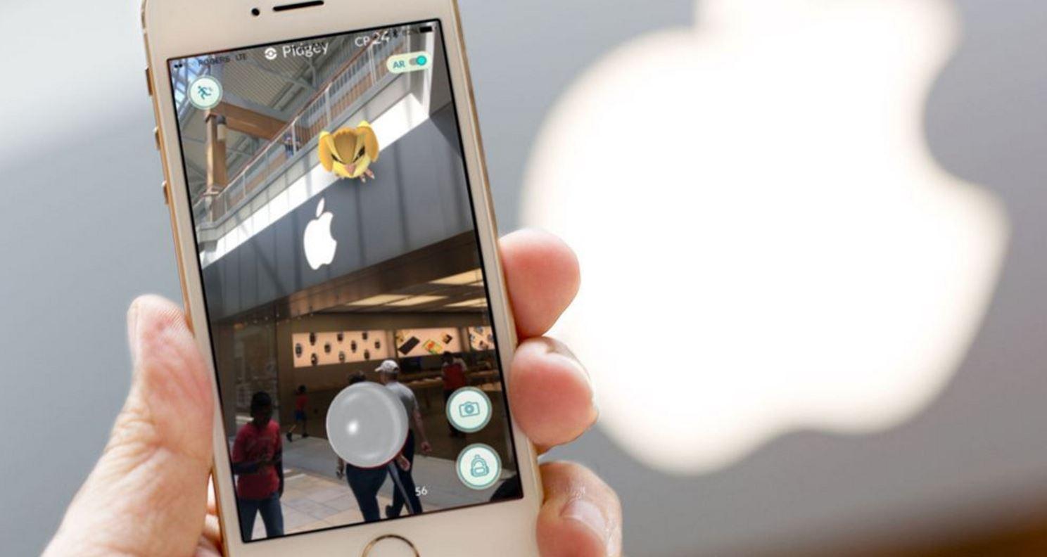apple-realidad-aumentada-portada
