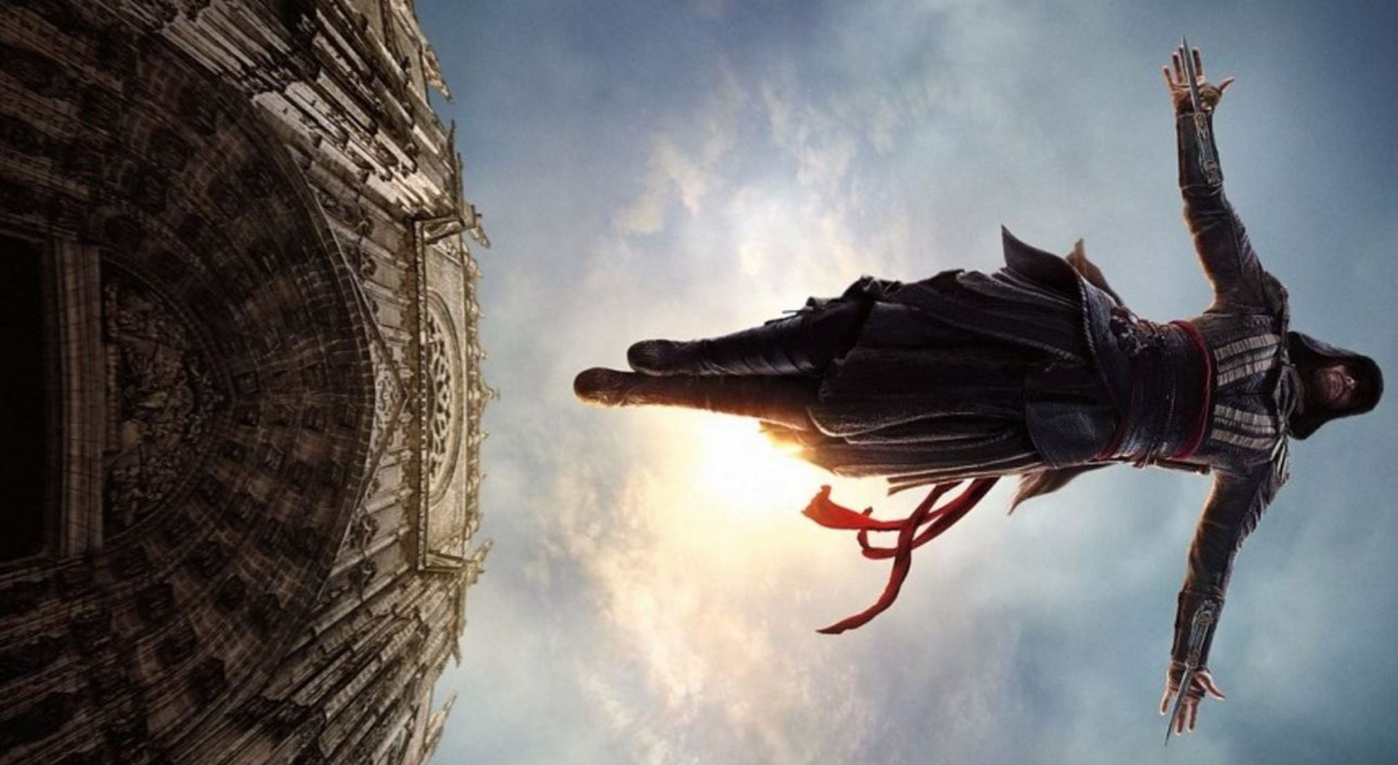 assassins-creed-pelicula-presentacion