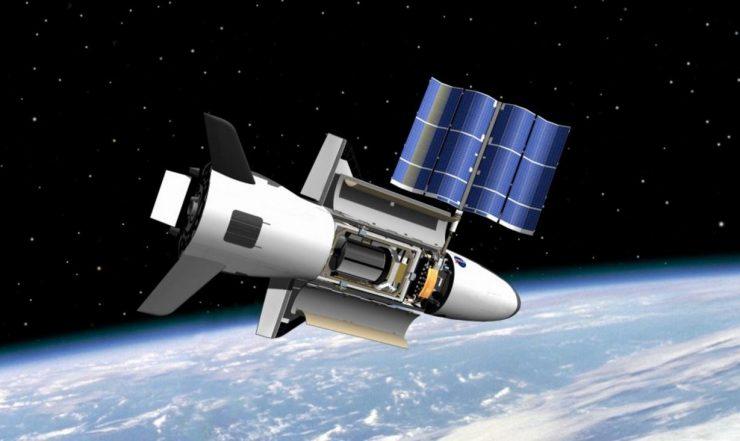 avion-espacial-x-37b-mision