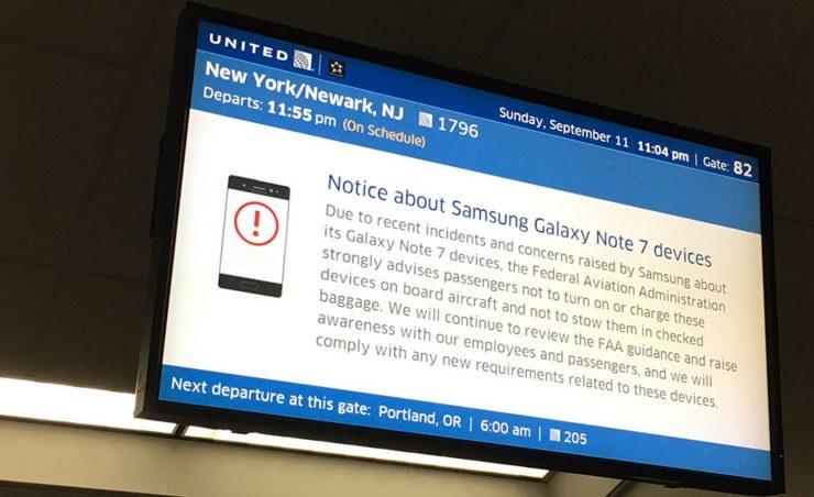 aviso-aeropuerto-galaxy-note7