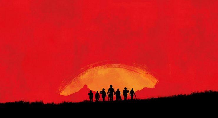 banda-marston-red-dead-nuevo-arte